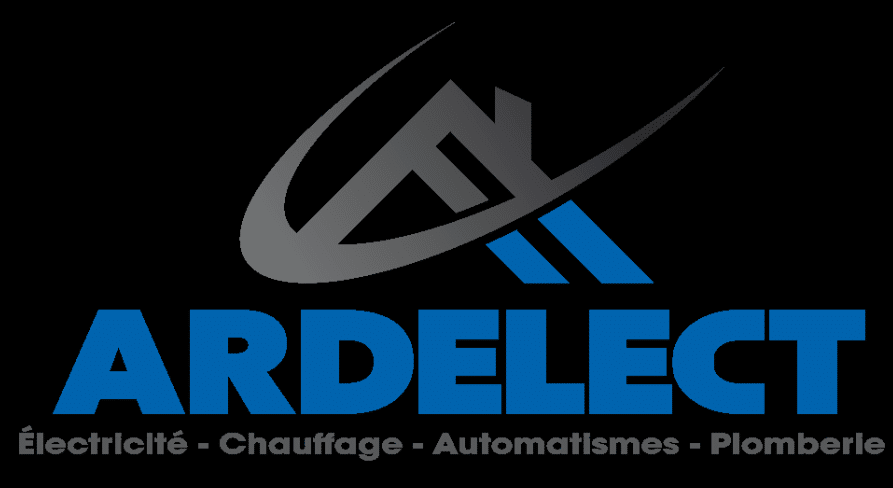 Ardelect - Electricien Plombier Chauffagiste